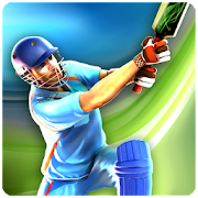 Smash Cricket