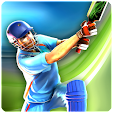 Smash Crick.. file APK for Gaming PC/PS3/PS4 Smart TV