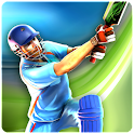 Smash Cricket icon