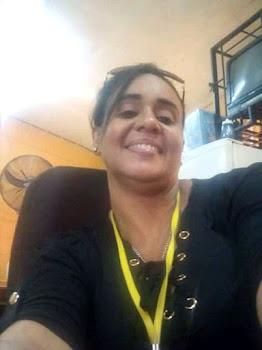 Foto de perfil de elva46