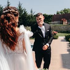 Bröllopsfotograf Igor Timankov (Timankov). Foto av 24.06.2019
