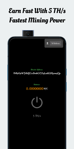 Download Black Bitcoin Bitcoin Cloud Server Mining Apk Full Apksfull Com
