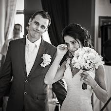 Wedding photographer Libor Dušek (duek). Photo of 29.09.2017