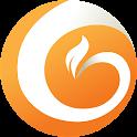공무원스토리 - 공무원 시험공고, 공무원 수험정보 icon