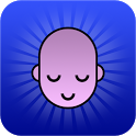 Stress Free - Andrew Johnson icon