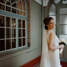 Wedding photographer Milan Radojičić (milanradojicic). Photo of 16.02.2018