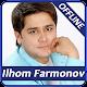 Ilhom Farmonov qo'shiqlari for PC-Windows 7,8,10 and Mac 2.0