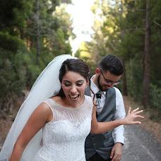 Wedding photographer Antonio Saraiva (saraiva). Photo of 21.06.2017