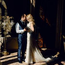 Hochzeitsfotograf Marin Avrora (MarinAvrora). Foto vom 13.11.2018