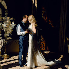Wedding photographer Marin Avrora (MarinAvrora). Photo of 13.11.2018