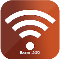 Extender wifi signal booster