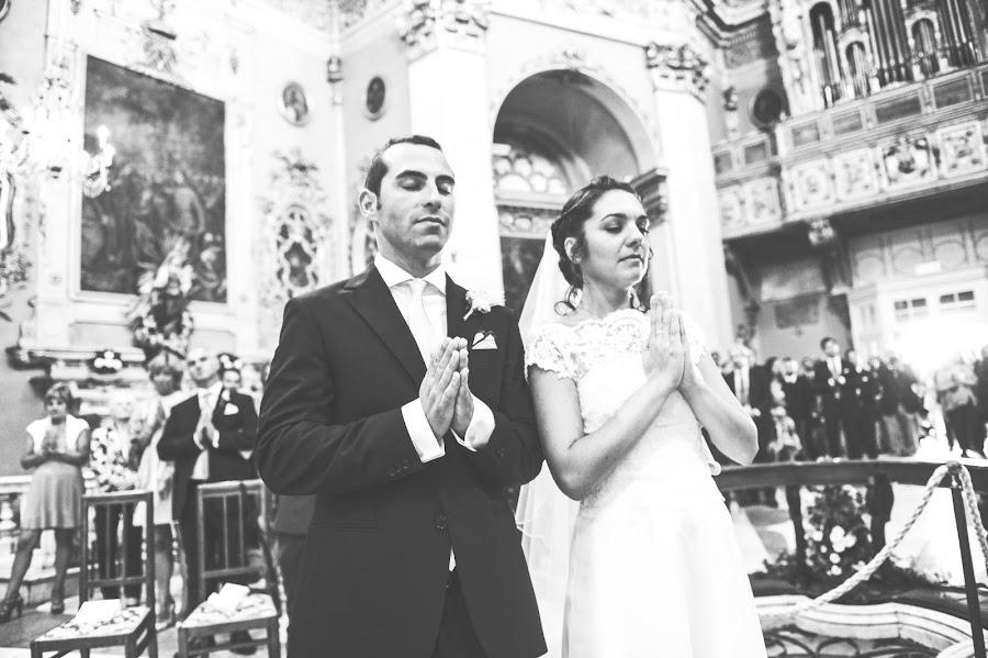 Wedding photographer Veronica Onofri (veronicaonofri). Photo of 13.10.2014