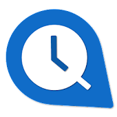 Q-it: Automatic Scheduler for Businesses