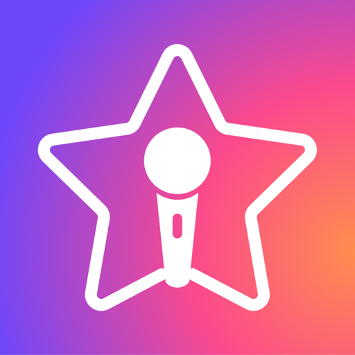 StarMaker: Free to Sing with 50M+ Music Lovers app (apk) free download for Android/PC/Windows