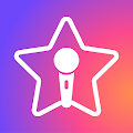 StarMaker: Free to Sing with 50M+ Music Lovers download