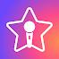 Sing Karaoke with StarMaker!