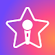 StarMaker: Free to Sing with 50M+ Music Lovers apk