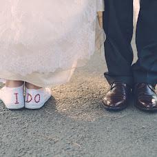 Fotógrafo de bodas Kristijan Nikolic (kristijannikol). Foto del 13.10.2015
