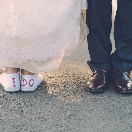 Wedding photographer Kristijan Nikolic (kristijannikol). Photo of 13.10.2015