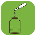 Emergency  Homeopathic  Treatment icon
