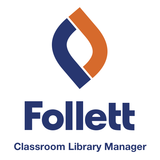 Follett Classroom Library Manager Android APK Download Free By Follett Labs