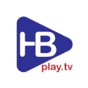hbplay.tv  Watch 60 live Haitian TV
