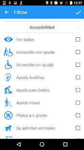 Mapp4all - Wikiaccessibility- screenshot thumbnail