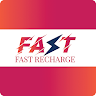 download Fast Recharge apk