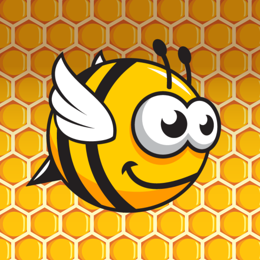 Up Down Bee file APK for Gaming PC/PS3/PS4 Smart TV
