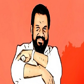 Tamil KJYesudas Songs