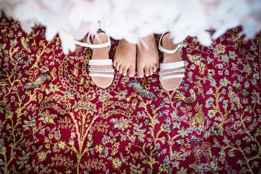 Wedding photographer Marco Miglianti (miglianti). Photo of 21.07.2016