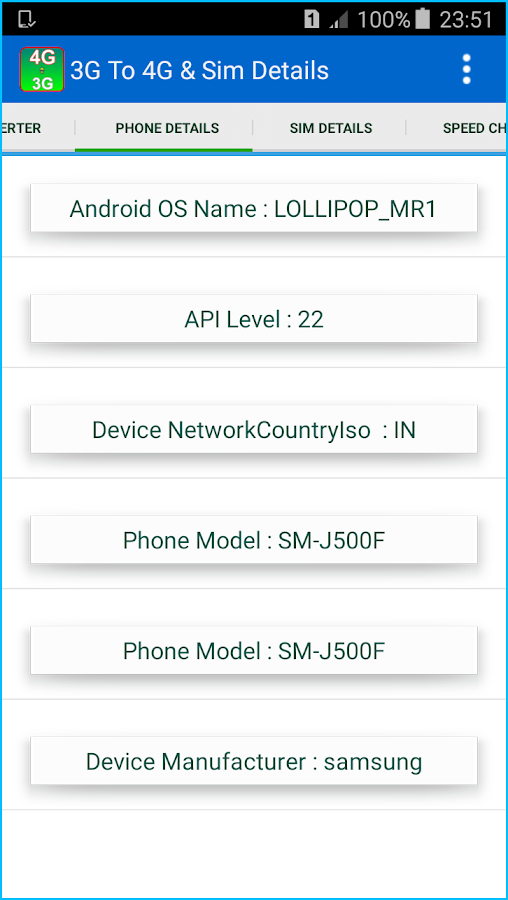 how to get sim number in android programmatically