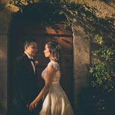 Wedding photographer Paolo Ferrera (PaoloFerrera). Photo of 19.07.2017