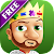 King of Math Junior - Free file APK for Gaming PC/PS3/PS4 Smart TV