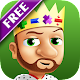 King of Math Junior - Free Download for PC Windows 10/8/7