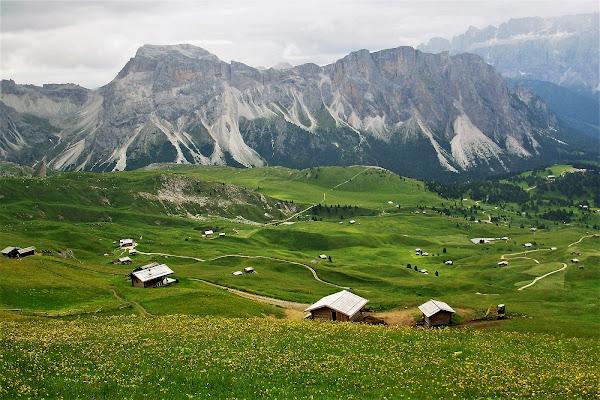 Val Gardena di ely50