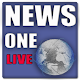 Newsone TV | Watch Real Transmission (app)
