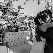 Wedding photographer Paloma Lopez (palomalopez91). Photo of 04.12.2018
