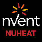 Nuheat Signature