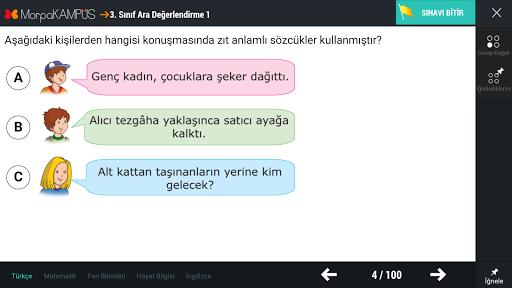 Morpa Kampu00fcs 1.4.2 screenshots 5