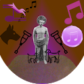 Suyeres Asojuano. icon