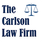 The Carlson Firm Accident App
