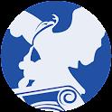 Vigilante Ciudadano AGS icon