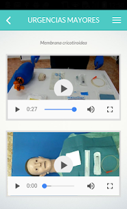 Medicina de Urgencias 3