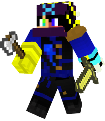my youtube channel : POCO4599 pirate