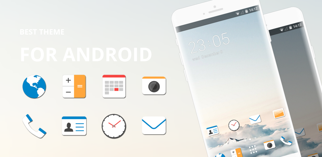 Themes for HTC One S9 APK Download htc one s9 one e9 plus desire