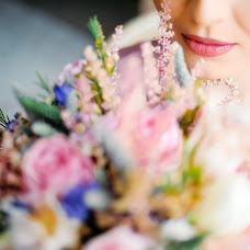 Wedding photographer Dauren Abilkhayatov (abilkhayatov). Photo of 06.08.2017