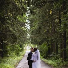 Wedding photographer Artem Ivanovich (ArtemIvanovich). Photo of 10.07.2016