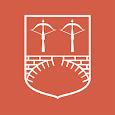 Skolapp Nybro icon