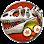 공룡왕 다이노 - 티라노사우루스, 트리케라톱스 등